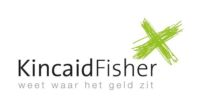 KincaidFisher logo