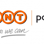 TNT Post logo